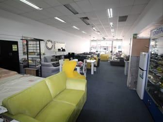284 Macquarie Liverpool NSW 2170 - Image 2