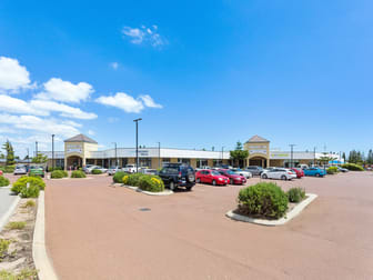 49 Chelmsford Avenue Port Kennedy WA 6172 - Image 2