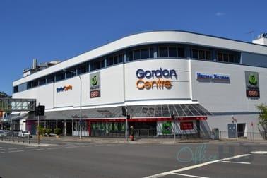 117/802 Pacific Highway Gordon NSW 2072 - Image 3