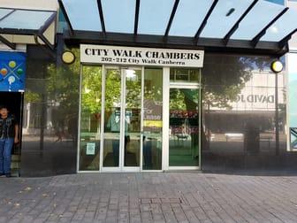2A/202-212 City Walk City ACT 2601 - Image 1