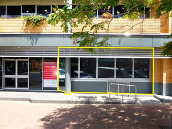4/188 Macquarie Street Dubbo NSW 2830 - Image 1