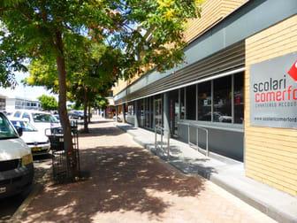 4/188 Macquarie Street Dubbo NSW 2830 - Image 2