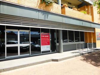 4/188 Macquarie Street Dubbo NSW 2830 - Image 3