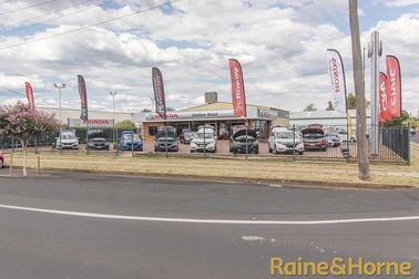 58 Bourke Street Dubbo NSW 2830 - Image 1