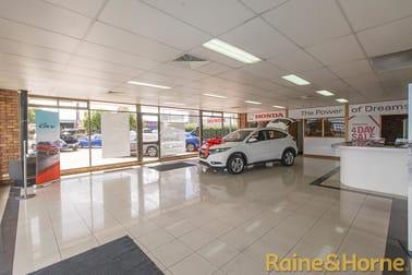 58 Bourke Street Dubbo NSW 2830 - Image 3