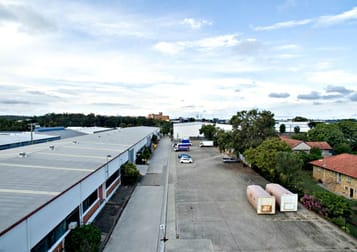 C1/75 Araluen Street Kedron QLD 4031 - Image 2