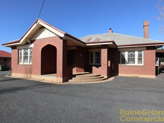 22 HAMMOND AVENUE Wagga Wagga NSW 2650 - Image 1