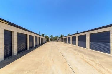40 Tuckers Road, Boyne Island QLD 4680 - Image 2