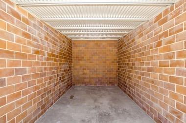 40 Tuckers Road, Boyne Island QLD 4680 - Image 3