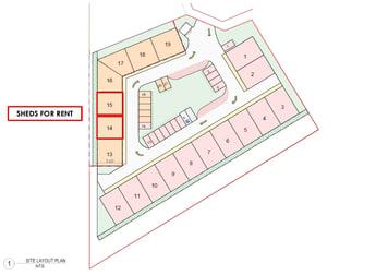 "5 Pioneer Close ""Craiglie Business Park"" Port Douglas QLD 4877 - Image 2"