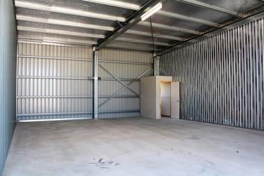"5 Pioneer Close ""Craiglie Business Park"" Port Douglas QLD 4877 - Image 3"