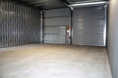 "5 Pioneer Close ""Craiglie Business Park"" Port Douglas QLD 4877 - Image 1"
