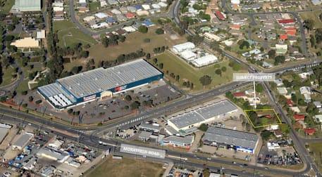 12-16 Oakey Flat Road Morayfield QLD 4506 - Image 1