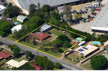 12-16 Oakey Flat Road Morayfield QLD 4506 - Image 2