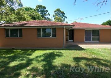 12-16 Oakey Flat Road Morayfield QLD 4506 - Image 3