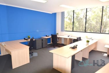 3/1 Bounty Close Tuggerah NSW 2259 - Image 1