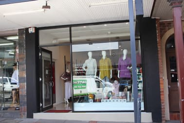 63 William Street Bathurst NSW 2795 - Image 2