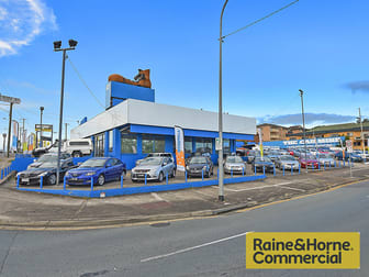 621 Gympie Road Chermside QLD 4032 - Image 3