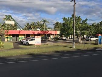 3A/239-241 McLeod Street Cairns City QLD 4870 - Image 1