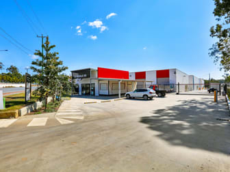 21 Middle Road Hillcrest QLD 4118 - Image 1