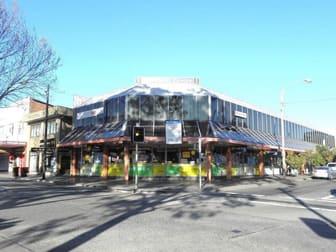 104/124-128 Beamish St Campsie NSW 2194 - Image 1