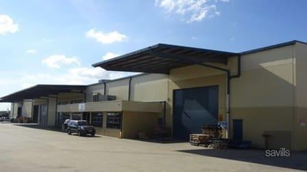 2/1652 Ipswich Road Rocklea QLD 4106 - Image 1