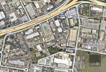 2/1652 Ipswich Road Rocklea QLD 4106 - Image 2