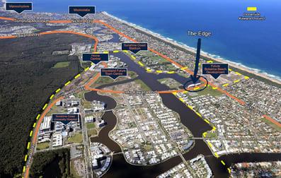 'The Edge'/10-24 Lake Kawana Boulevard Bokarina QLD 4575 - Image 2