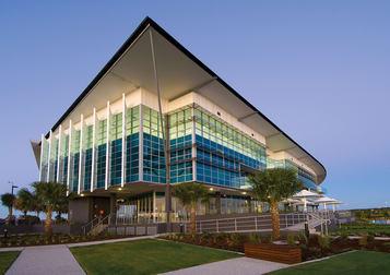 'The Edge'/10-24 Lake Kawana Boulevard Bokarina QLD 4575 - Image 3
