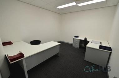 6/34 Campbell Street Bowen Hills QLD 4006 - Image 1