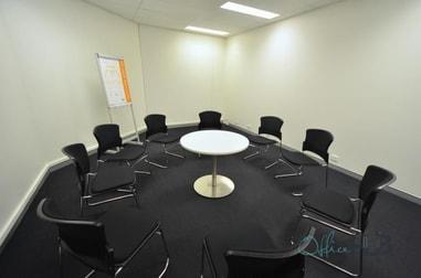 6/34 Campbell Street Bowen Hills QLD 4006 - Image 2