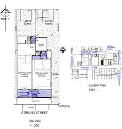 20 Stirling Street Bunbury WA 6230 - Image 2