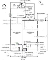 20 Stirling Street Bunbury WA 6230 - Image 3
