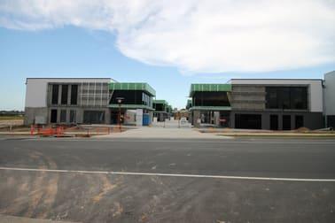 Unit 7/74 Flinders Parade North Lakes QLD 4509 - Image 2