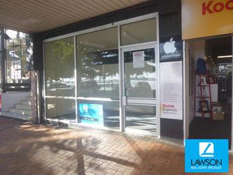 36 Tasman Tce Port Lincoln SA 5606 - Image 1