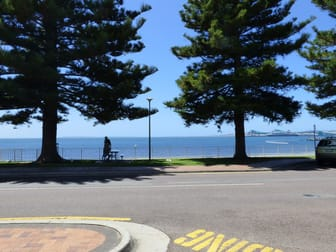 36 Tasman Tce Port Lincoln SA 5606 - Image 2