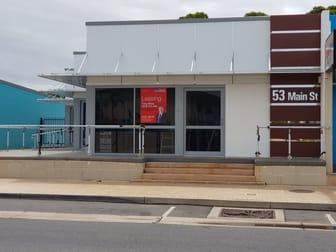 53 Main Street Pialba QLD 4655 - Image 2