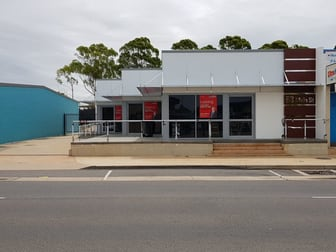 53 Main Street Pialba QLD 4655 - Image 1