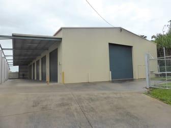 16 Adelaide Street Manunda QLD 4870 - Image 1