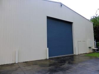 16 Adelaide Street Manunda QLD 4870 - Image 3