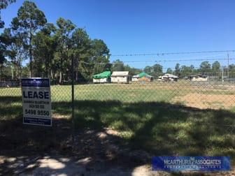 Site 4/827-847 Beerburrum Road, Elimbah QLD 4516 - Image 2