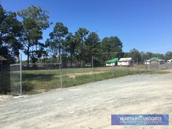 Site 4/827-847 Beerburrum Road, Elimbah QLD 4516 - Image 3