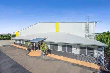 25 Savage Street Pinkenba QLD 4008 - Image 3