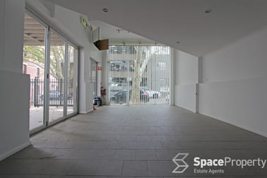 55-57 Cooper Street Surry Hills NSW 2010 - Image 2