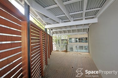 55-57 Cooper Street Surry Hills NSW 2010 - Image 3