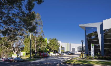 12 Mars Road Lane Cove NSW 2066 - Image 2