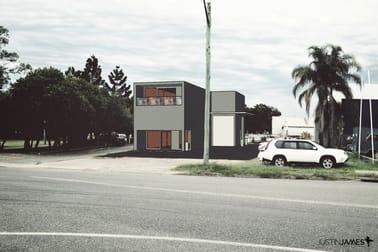 B/93 Bent Street South Grafton NSW 2460 - Image 1