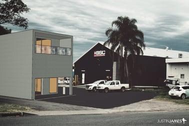 B/93 Bent Street South Grafton NSW 2460 - Image 2