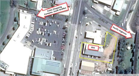 B/93 Bent Street South Grafton NSW 2460 - Image 3