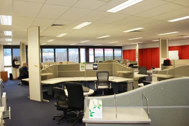 Suite 1,/level 1 144 Fitzroy Street, Grafton NSW 2460 - Image 1